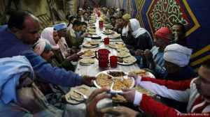 iftar_07