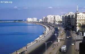 www-St-Takla-org--Alexandria-Egypt-01